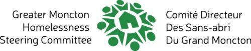 gregdubeau.com-Greater-Moncton-Homelessness-Steering-Committee-logo