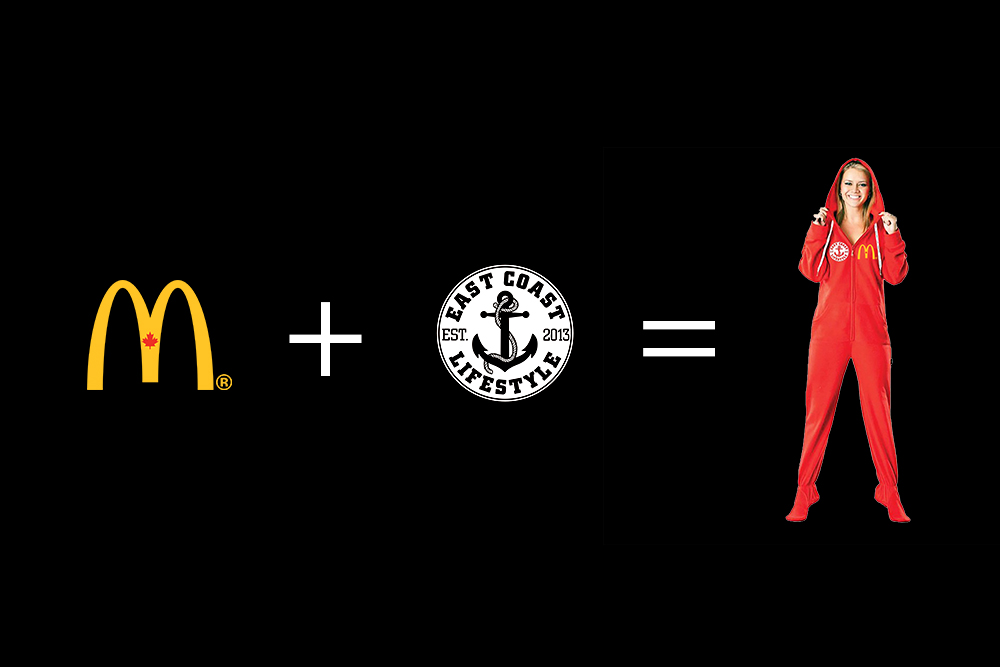 gregdubeau.com-McDonalds-AllDayBreakfast-1000x677-20