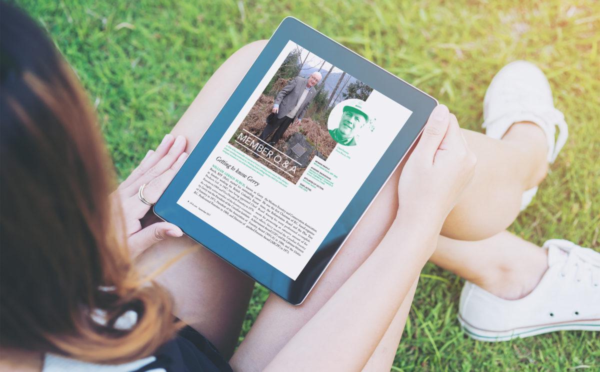 gregdubeau.com-CIF-Forest-Chronicle-Magazine-Website-02