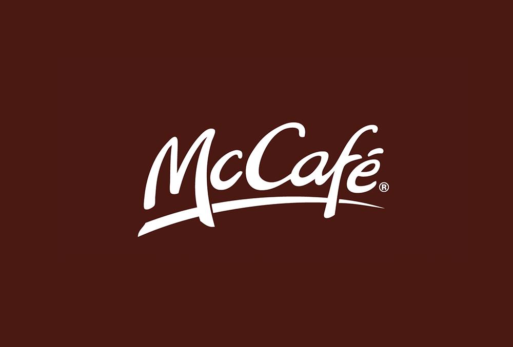 gregdubeau.com-McDonalds-McCafe-1000x677-01