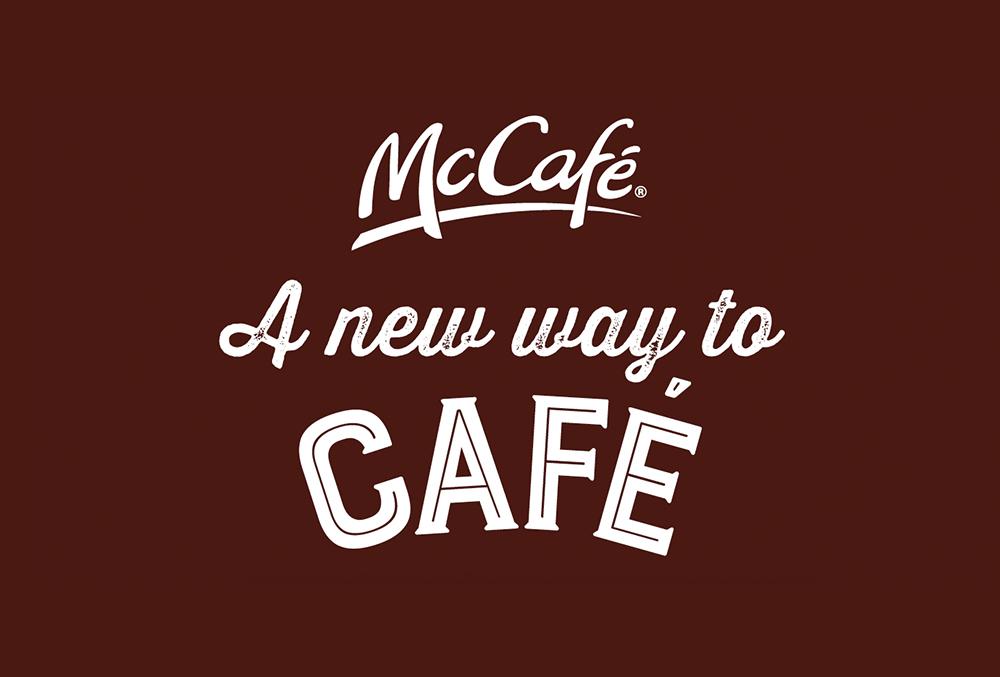 gregdubeau.com-McDonalds-McCafe-1000x677-02