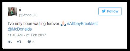 gregdubeau.com-mcdonalds-alldaybreakfast-social-01