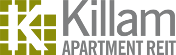 killam-apartments-logo
