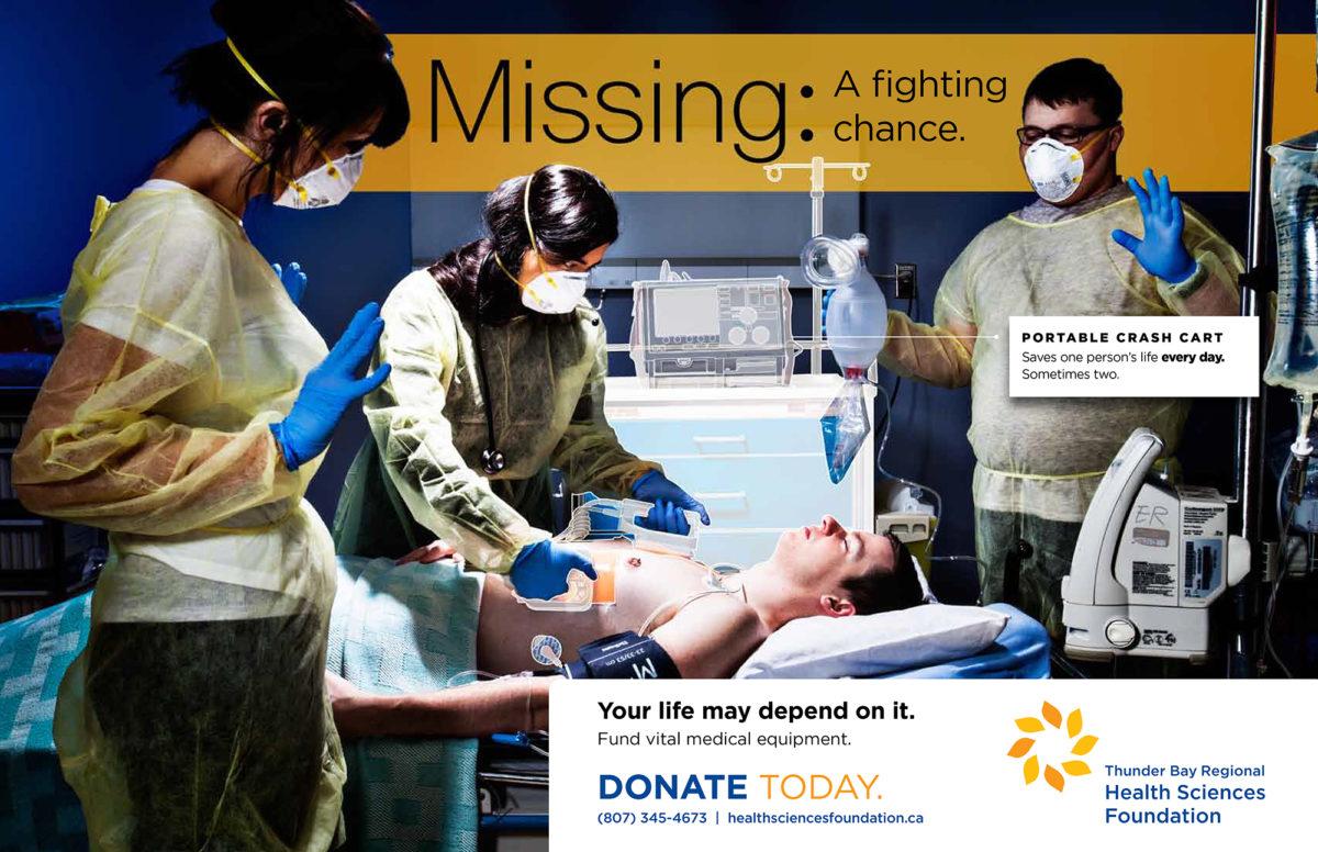 gregdubeau.com-TBRHSF-Missing-Piece-Campaign-02