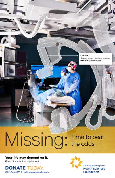 gregdubeau.com-TBRHSF-Missing-Piece-Campaign-03