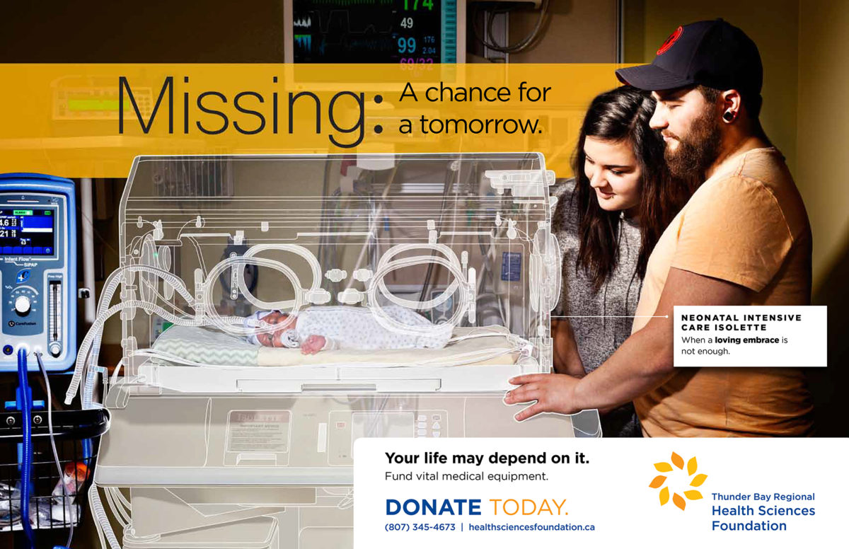 gregdubeau.com-TBRHSF-Missing-Piece-Campaign-05