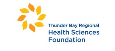 gregdubeau.com-TBRHSF-logo-Missing-Website