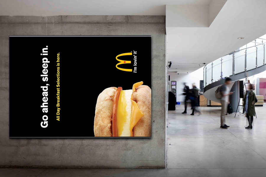 Greg-Dubeau-McDonalds-All-Day-Breakfast-2017-1