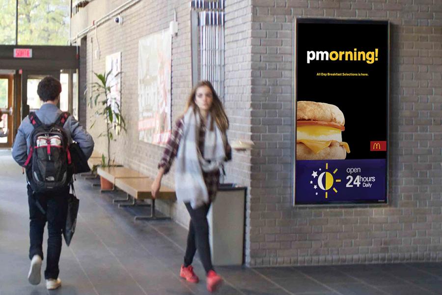 Greg-Dubeau-McDonalds-All-Day-Breakfast-2017-2
