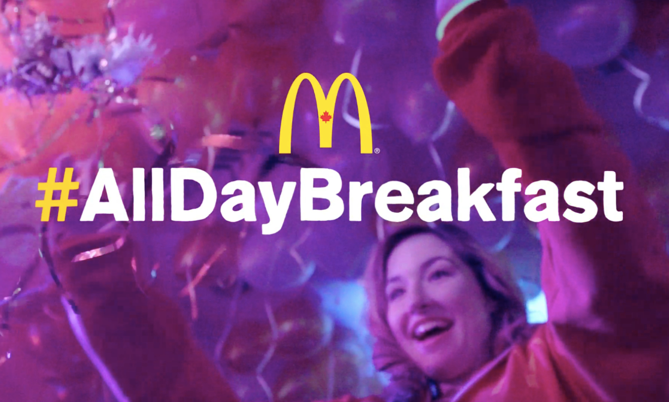 gregdubeau.com-McDonalds-AllDayBreakfast-11