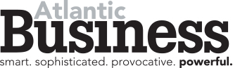 gregdubeau.com-Atlantic-Business-Magazine-logo