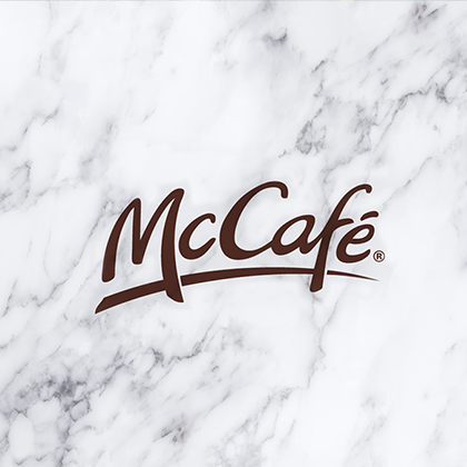 gregdubeau.com-Website-Work-Thumbnail-McDonalds-McCafe-420x420